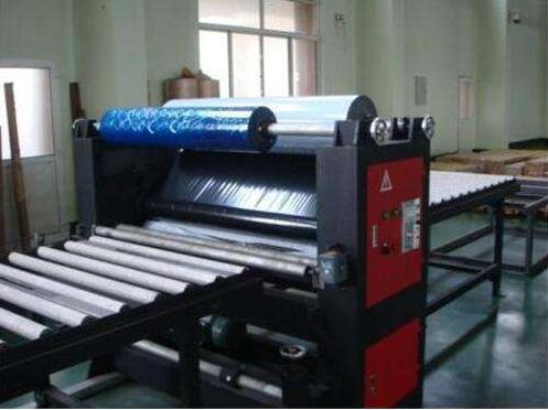 double-sided laminating machine wholesale(manufacturer):Laminating machine manufacturing problems and applications